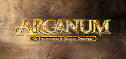 Steam-Logo-Arcanum-Of-Steamworks-and-Magick-Obscura-INT.jpg