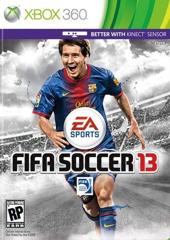 Box-Art-FIFA-Soccer-13-NA-X360.jpg