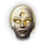EVE Online-Implant-Yellow.png