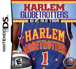 Front-Cover-Harlem-Globetrotters-World-Tour-NA-DS.jpg