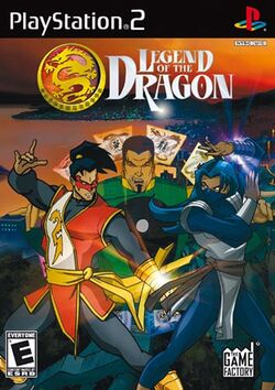 Front-Cover-Legend-of-the-Dragon-NA-PS2.jpg