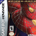 Front-Cover-Spider-Man-2-NA-GBA.jpg