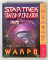 Front-Cover-Star-Trek-Starship-Creator-Warp-II-NA-PC.png
