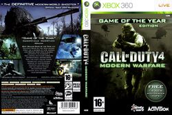 Full-Cover-Call-of-Duty-4-Modern-Warfare-Game-of-the-Year-Edition-EU-X360.jpg