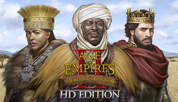 Logo-Age-of-Empires-II-HD-Edition-The-African-Kingdoms.jpg