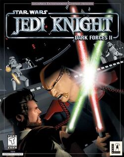 Starwarsjediknight.jpg