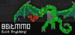 Steam-Banner-8BitMMO.png