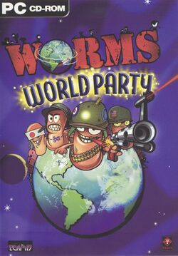 Worms World Party.jpg