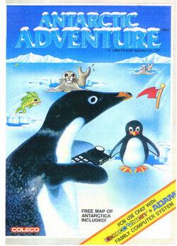AntarticAdventureCV.jpg