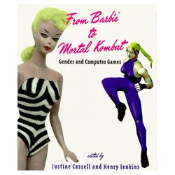 Barbie2mk.jpg