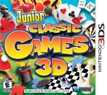 Box-Art-Junior-Classic-Games-3D-NA-3DS.jpg