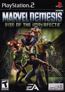 Box-Art-Marvel-Nemesis-NA-PS2.jpg
