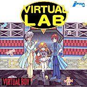 Box-Art-Virtual-Lab-JP-VB.jpg