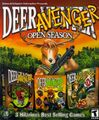 Deeravengeropenseason.jpg