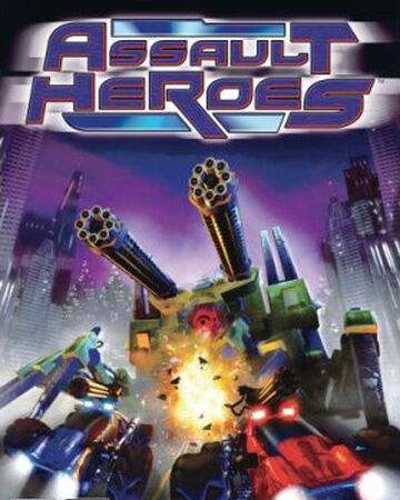 Front-Cover-Assault-Heroes-NA-PC.jpg