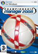 Front-Cover-Championship-Manager-2008-EU-WIN.png