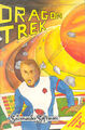 Front-Cover-Dragon-Trek-NA-Dragon3264.jpg