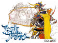 Front-Cover-Final-Fantasy-JP-FCM.jpg