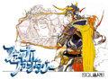 Front-Cover-Final-Fantasy-JP-FCM.jpg