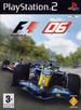 Front-Cover-Formula-1-06-EU-PS2.png