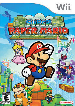 Front-Cover-Super-Paper-Mario-NA-Wii.jpg