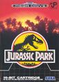 Jurassic Park Box.png