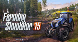 Logo-Farming-Simulator-15.jpg