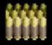 MG21C Reaver Twin Machine Guns icon.png