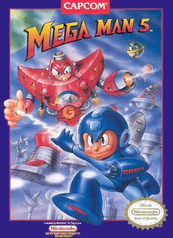 Mega Man 5.jpg