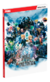 World of Final Fantasy - Official Strategy Guide.png