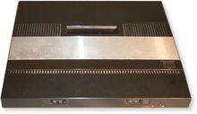 Atari52002port.jpg