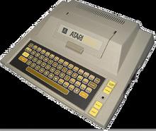 Atari 400.png