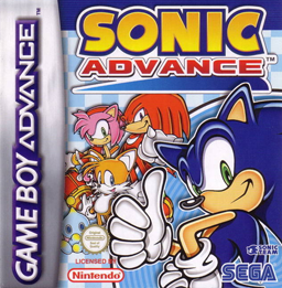Box-Art-Sonic-Advance-EU-GBA.png