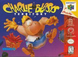 Charlie Blasts Territory box.jpg