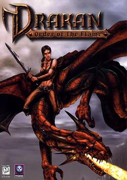 Drakan - Order of the Flame Coverart.png