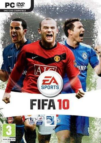 Front-Cover-FIFA-10-EU-PC.jpg