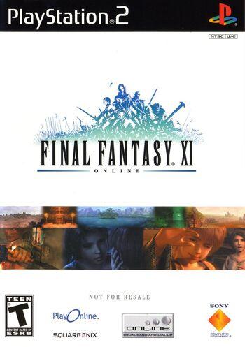 Front-Cover-Final-Fantasy-XI-HDD-Bundle-NA-PS2.jpg