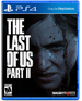 Front-Cover-The-Last-of-Us Part-II-NA-PS4.png