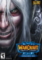 Front-Cover-Warcraft-III-The-Frozen-Throne-NA-PC.png