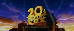 Logo 20th century fox games.jpg