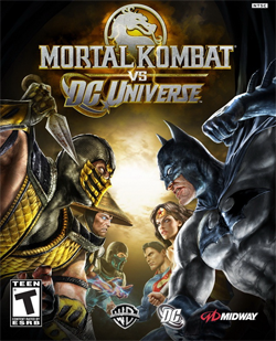 Mortal Kombat vs. DC Universe Coverart.png