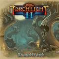 Torchlight II OST.jpg
