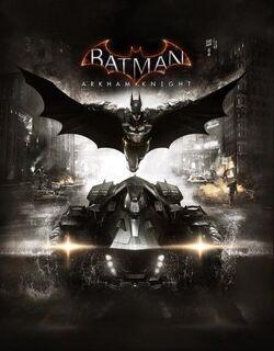Batman Arkham Knight Cover Art.jpg