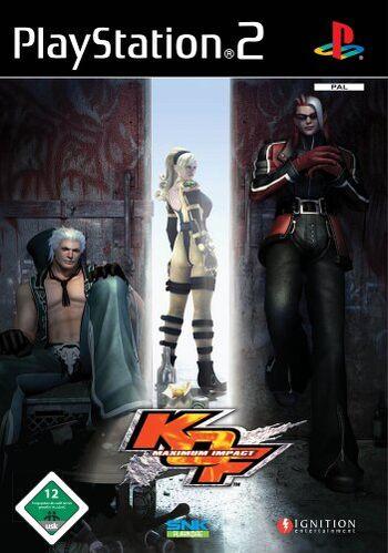 Box-Art-KOF-Maximum-Impact-DE-PS2.jpg