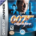 Front-Cover-007-Nightfire-NA-GBA.jpg
