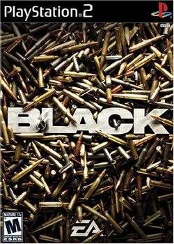 Front-Cover-Black-NA-PS2.jpg