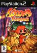 Front-Cover-Cocoto-Funfair-EU-PS2.jpg