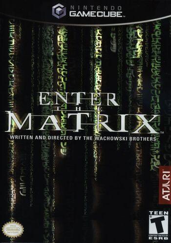 Front-Cover-Enter-the-Matrix-NA-GC.jpg