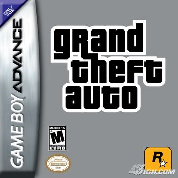 Front-Cover-Grand-Theft-Auto-Advance-NA-GBA.jpg
