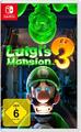 Front-Cover-Luigi's-Mansion-3-DE-NSW.png